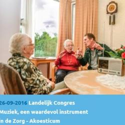 congresmuziek
